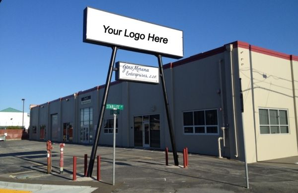 439-447 South Canal Street - Warehouse Available Soon in SSF