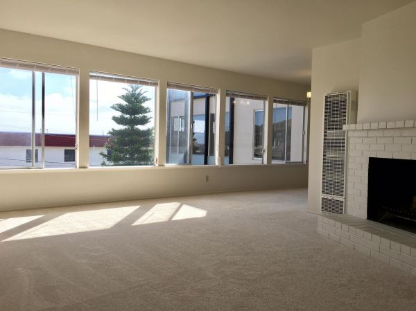 47 Seward Street #2 - 2BD/1BA Apartment with Panoramic SF View