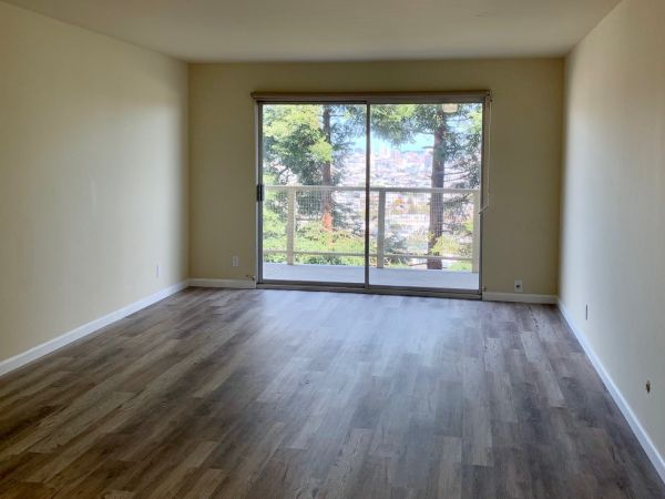 30 Corwin Street #5 - Renovated 2Bd Unit with VIEW