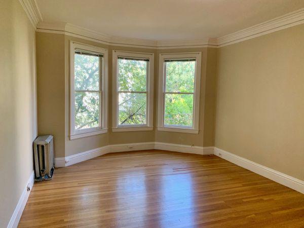 2940 Van Ness Avenue #7 - Charming Jr. 1 Bedroom